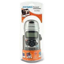 DYMO Letratag LT-100H Personal Hand-Held Label Maker 1749027 - $43.08 CAD