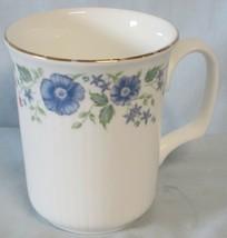 Royal Albert Meadowcroft Bristol Style Mug USED - $19.69