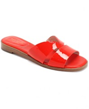 kate spade new york Women's Dock Sandals Size 5.5 MSRP: $148.00 - $98.99