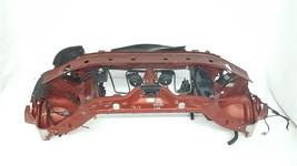 Radiator Core Support OEM 2004 2005 04 05 06 07 08 Chrysler Crossfire R325548 - $470.25
