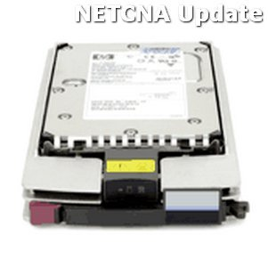 306641-002 HP 36.4-GB U320 SCSI HP 15K Compatible Product by NETCNA