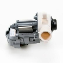 W10276397 OEM Whirlpool Washer Pump Assembly Drain Fedex 2 Day Shipping - $27.71