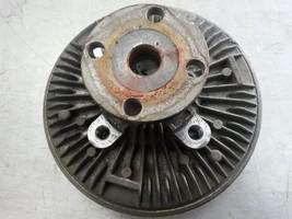 49K003 Cooling Fan Clutch 1995 Chevrolet Blazer 4.3  - $40.00