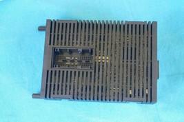BMW E83 X3 2.5i 3.0i  LCM LIGHT CONTROL MODULE LM 3420784 3 420 784 image 2