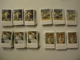 Mary Cassatt Paintings 100 SETS # 3804 - 3807 CV $160.00 4 X 100 400 Stamps - $19.99