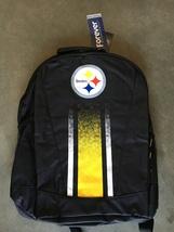 Pittsburg Steelers Backpack - ₹1,093.35 INR