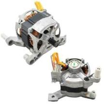 W10171902 Whirlpool Washer Drive Motor - $182.90