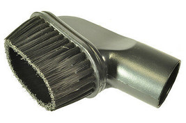Fuller Brush 90t,95T Handstaubsauger Staubschutz Cover Bürste 5.069, 09-... - $5.63