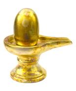 Siddh Parad Shiva Lingam – 1900 gm / Parad Shivling - $1,138.50