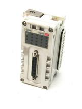 Smc Ex600-dype1 Digital i/o Módulo 24Vdc 2a Pnp 24 Point - $98.86
