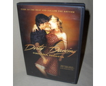 Dvd  dirty dancing havana nights   diego luna001 thumb155 crop