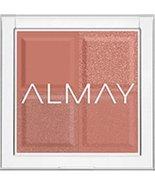 Almay Eyeshadow 190 Unapologetic (BNZ599-156) - $7.99
