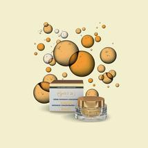 HT26 PARIS - Intensive Concentrated Cream Gold & Argan Face Cream, Clean... - $95.99