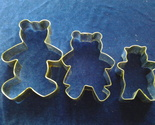 Cookie cutter 3 bears3 thumb155 crop