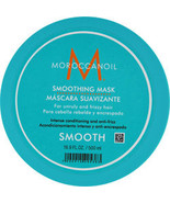MOROCCANOIL by Moroccanoil - Type: Conditioner - $76.80