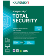 Ace113fd795c_kaspersky_total_security_3_devices_1_year_thumbtall