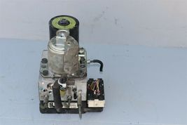 04-09 Toyota Prius Abs Brake Pump Controller Assembly Module 44510-47050 image 6