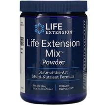 Multi Vitamin Mix Powder 12.70oz 360g Whole Body Health Helps Ldl Life Extension - $91.99