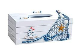 PANDA SUPERSTORE Tissue Box Personalized Tissue Box Car Accessories Home Decor£¨