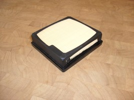 Husqvarna and Partner K750 cut off saw air filter 506367202, 544181601 - $12.70