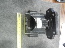 Parker 7029218002 Hydraulic Pump New image 2