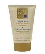 Mary Cohr Anti-Hair Regrowth Depil Calm Cream  100ml - $37.00
