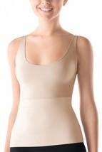SPANX Hide & Sleek Body Smoothing Camisole Plus Size Shapewear - $44.54+