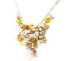 0125ng sea shell pearl necklace thumb155 crop