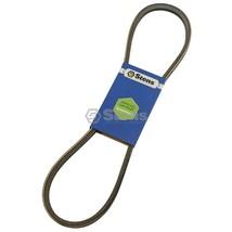 Auger Drive Belt fits Ariens 07200005 for ST1332LE ST11528LE ST926DLE ST... - $14.39