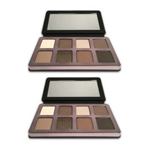 Bobbi Brown Greige Eye Palette - LOT OF 2 - $118.80