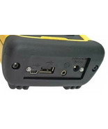 TDS / Trimble / Spectra Nomad USB Connection Boot Bottom Module - $79.95
