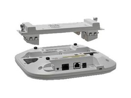 Cisco AIR-RM3000M Wireless LAN Security-Spectrum Intelligence Access Poi... - $27.99