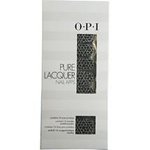 OPI - $12.62