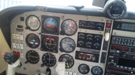 1990 Mooney M20M TLS For Sale In Beaumont, TX 77726 image 6