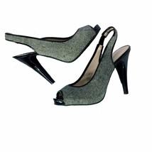 Nine West Women's Shoes Size 7 - $15.88
