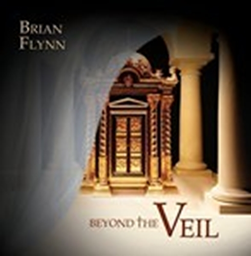 Beyond the veil by brian flynn