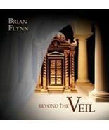 BEYOND THE VEIL by Brian Flynn - $23.95