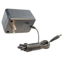 HQRP AC Adapter for Nintendo NES 7-38012-24010-6; NES-001, NES-002, NES-101 - $14.65