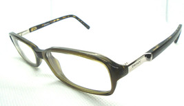 DKNY DY4617 3205 Olive Tortoise 52-16-135 Donna Karan Womens Eyeglasses Frames - $29.99