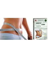 """""""INHUA SLIMM"""" JAPANESE High-Tech Product Fast Weight Loss - 36 capsules - $10.65"""