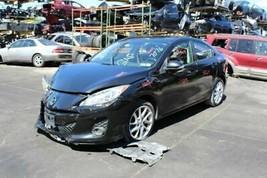 Seat Belt Front Bucket Seat Hatchback Passenger Fits 12-13 MAZDA 3 516532 - $87.12