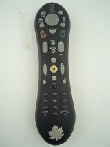 TiVo Remote Control SPCA 00031 005A DVR Receiver - $15.51
