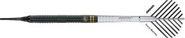 Winmau Daryl Gurney Black 22g Soft Tip Darts - $64.99
