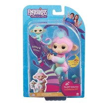 Fingerlings By WowWee The BFF Collection Ashley and Chance New In Package - $14.99
