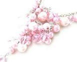 0125npsea shell pearl necklace thumb155 crop