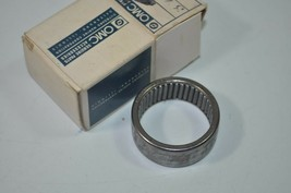 OMC NOS Evinrude Johnson Bearing Assembly Part# 379584 - $13.57