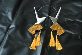 Fate/Grand Order Berserker Kiyohime Horns Cosplay Hairband for Sale - $29.00