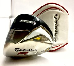 Taylormade Golf Clubs R9 460 - $99.00