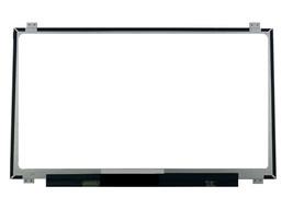 "LP173WF4-SPF4 LED LCD Screen for 17.3"" eDP FHD 1080p Display LP173WF4(SP... - $150.98"