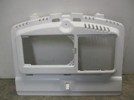 Amana Refreigerator Module Part # 12476002 - $28.00